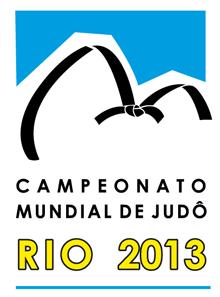 Championnat du monde de Rio