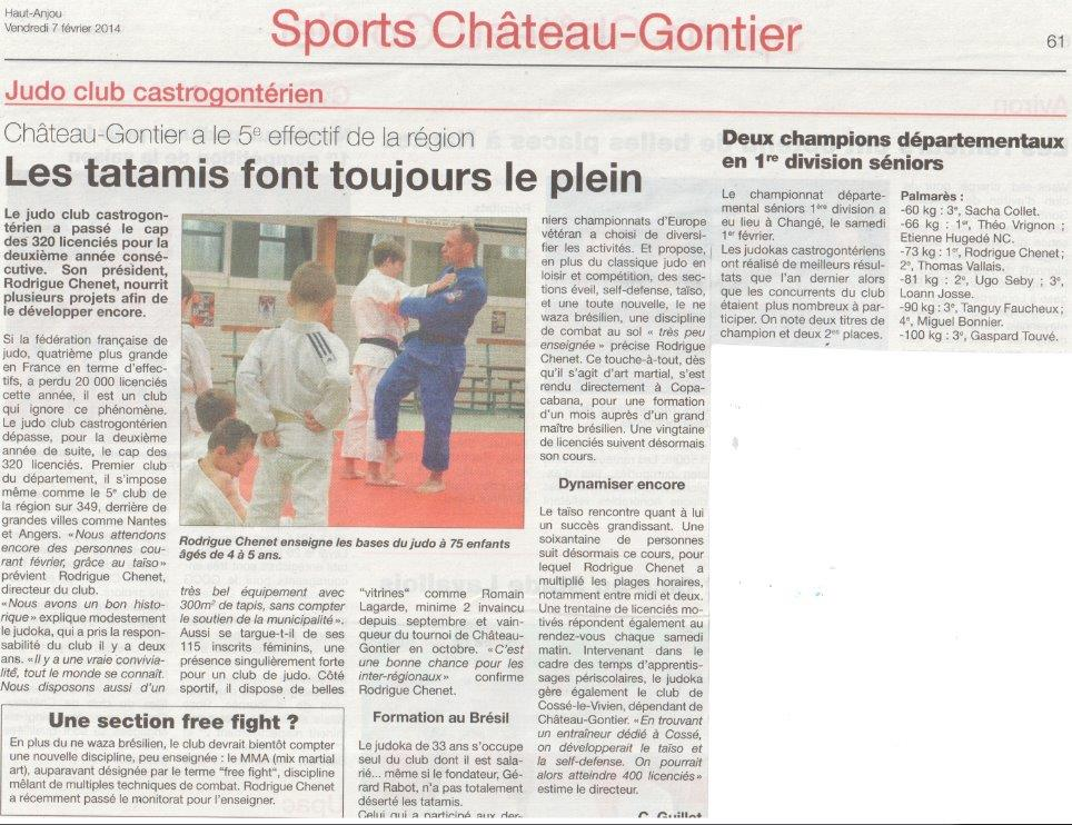 Haut Anjou 07-02-2014