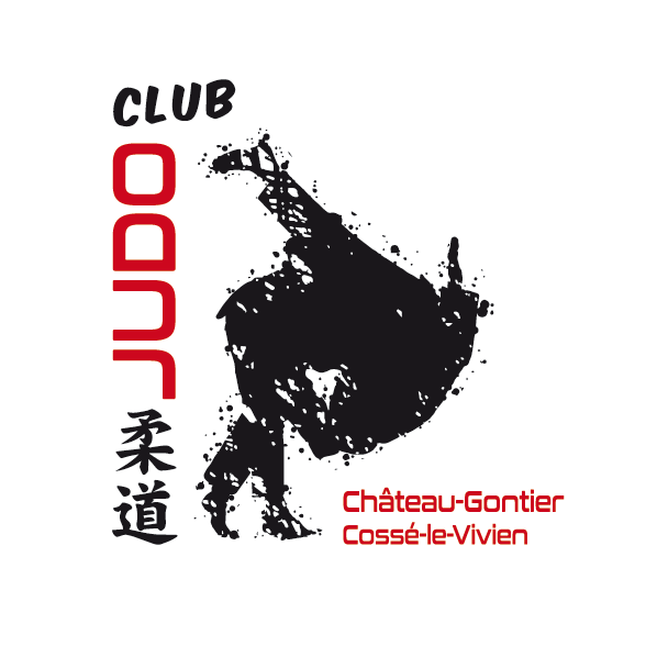 Judo Club Chateau-Gontier